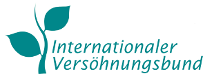 Internationaler Versöhnungsbund
