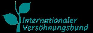 Internationaler Versöhnungsbund