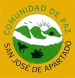 Nachrichten aus der Friedensgemeinde von San José de Apartadó